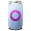 orkut_logo1