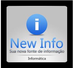 newinfo